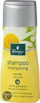 Kneipp Kamille  - 200 ml - Shampoo