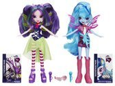 My Little Pony Equestria Girls 2-Pack
