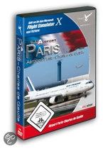 Foto van Mega Airport Paris-Orly