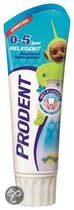 Prodent Teletubbies/Woezel&Pip - 75 ml - Tandpasta
