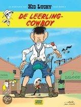 01. De Leerling-Cowboy