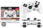 Speedlink: Strike Fx Wireless Controller