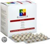 RP Vitamino N-C Plus Tabletten 180 st