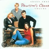 Songs From Dawson S Creek - Vo