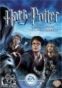 Foto van Harry Potter: En De Gevangene van Azkaban
