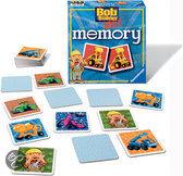 Bob De Bouwer Memory