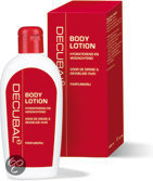 Decubal - 200 ml - Bodylotion