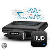 Garmin Head Up Display Plus - HUD+ - Autonavigatie display