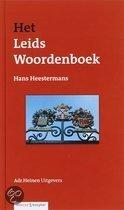 Het Leids Woordenboek