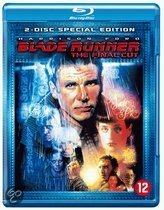 Blade Runner (2Blu-ray) (Final Cut)