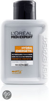 LOral Paris Men Expert  - 100 ml - Aftershave Balsem