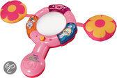 VTech Baby Spiegeltje - Roze