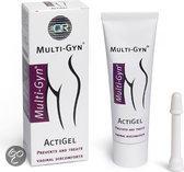 Bioclin Multi Gyn Actigel