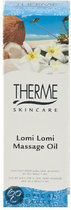 Therme - Lomi Lomi -Massageolie