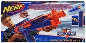 Nerf N-Strike Elite Rapidstrike - Blaster