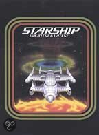 Starship - The Greatest And Latest Dvd+Cd