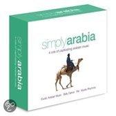Simply Arabia