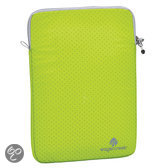Eagle Creek Pack-It Specter 15 Laptoptas groen