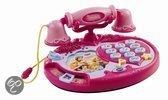VTech Prinsessen Leertelefoon