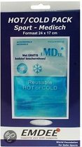 Herbapharm MD 2125 Cold/Hot - Gel pack