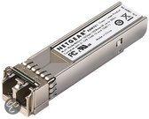 AXM761 10GBASE-SR SFP+ LC GBIC