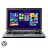 Aspire E5-772G-76QZ - Azerty-laptop