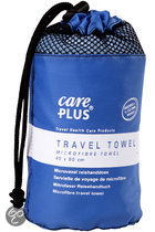 Care Plus Travel Towel - Microfibre Towel Small