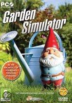 Foto van Garden Simulator