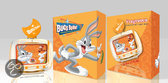 Bugs Bunny for Kids - 50 ml - Eau de Toilette
