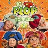 10 Ploptoppers Deel 2