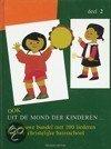 Ook Uit De Mond Der Kinderen ... / 2