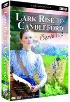Lark Rise To Candleford - Seizoen 1 & 2