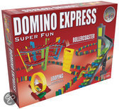Domino Express Superfun