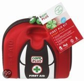 CarePlus First Aid Kit Startplus