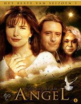 Touched By An Angel - Het Beste Van Seizoen 1