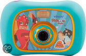 VTech Digitale Camera Kidizoom Junior - Mega Mindy - Kindercamera