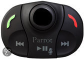 Parrot MKi9100 BT Carkit met OLED Display