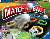 Ravensburger Matchball - Gezelschapsspel