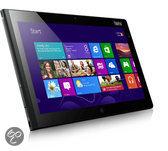 Tablet 2\DualAtom\10.1HD DT+P\2G\64G\W81