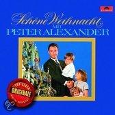 Schone Weihnacht Mit Peter Alexande