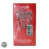 Shiling Oil Nr 1 30 ml