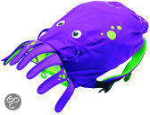 Trunki Paddlepak Medium Zwemzakje - Octopus