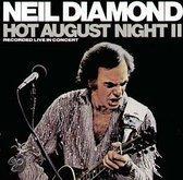 Hot August Night 2