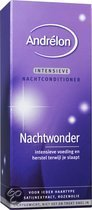 Andrélon Nachtwonder - Conditioner