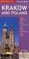Krakow and Poland