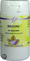 Holisan Brahmi - 60 cap