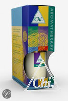 Chi Elemi Wild - 10 ml - Etherische Olie