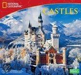 2014 Castles