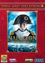 Napoleon Total War - Game of the Year Edition