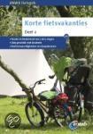 Korte fietsvakanties / deel 2